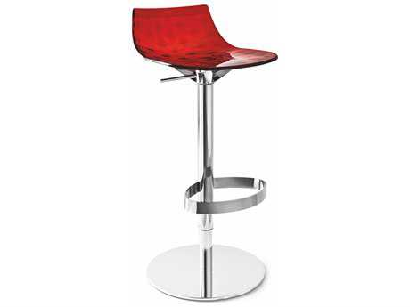 Connubia Ice Swivel Bar Stool CNUCB1039