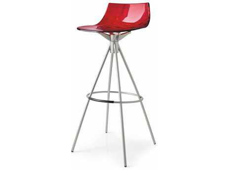 Connubia Ice Bar Stool CNUCB1050