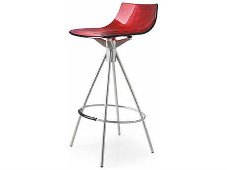Connubia Ice Counter Stool CNUCB1049