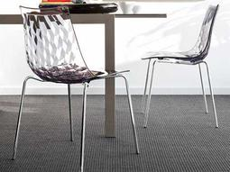 Connubia Dining Room Chairs Category