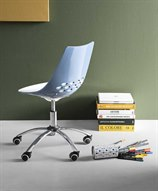 Connubia Office Chairs Category
