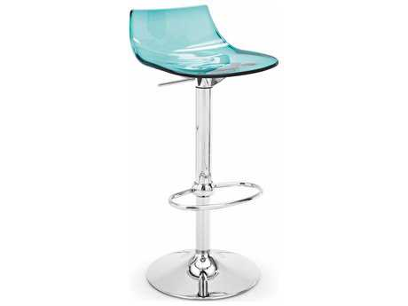Connubia LED Swivel Bar Stool CNUCB1405