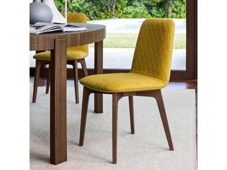 Connubia Sami Dining Chair CNUCB1472