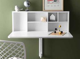 Connubia Office Desks Category