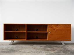 Accent Modern Tv Stand