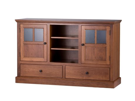 Conrad Grebel South Fork Sideboard CDGSF55