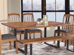 Conrad Grebel Dining Room Tables Category