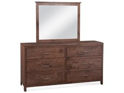 Conrad Grebel Dressers Category