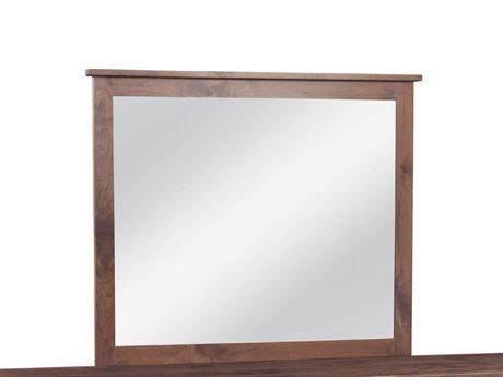 Conrad Grebel Chesapeake Dresser Mirror CDGD78C