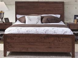 Conrad Grebel Beds Category