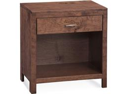 Conrad Grebel Nightstands Category
