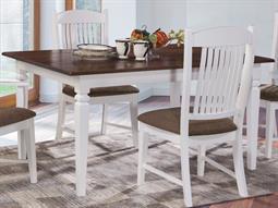 Huntington 84'' Wide Rectangular Dining Table