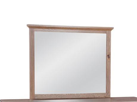 Conrad Grebel Linwood Dresser Mirror CDGD55C