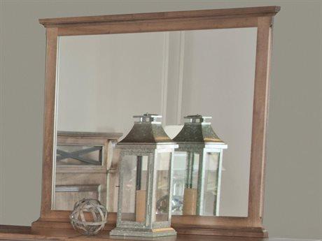 Conrad Grebel Madison Dresser Mirror CDGD75C