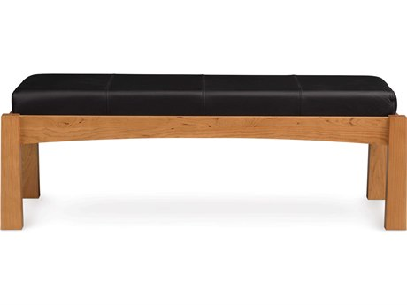 Copeland Furniture Berkeley Accent Bench