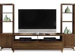 Copeland Furniture Entertainment Centers Category