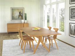 Copeland Dining Room Sets Category