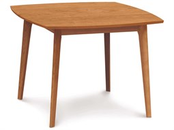Catalina 40'' Wide Square Dining Table