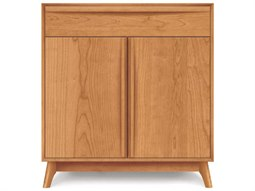Copeland Buffet Tables & Sideboards Category