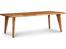 Copeland Furniture Living Room Tables Category