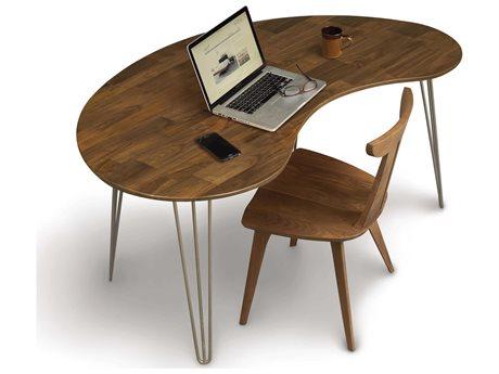Copeland Furniture Essentials Home Office Set CF8ESS601029SET
