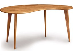 Copeland Furniture Office Desks Category