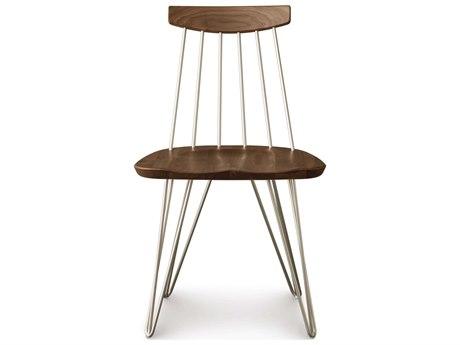 Copeland Furniture Essentials Dining Side Chair CF8ESS50