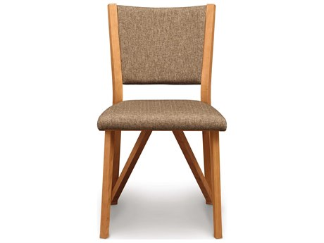 Copeland Furniture Exeter Dining Side Chair