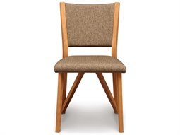 Copeland Dining Room Chairs Category