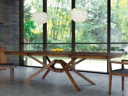 Copeland Furniture Dining Room Tables Category