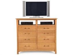 Copeland Furniture TV Stands Category