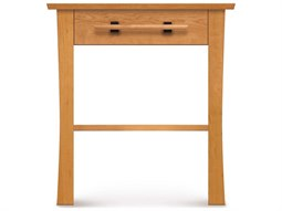 Copeland Nightstands Category