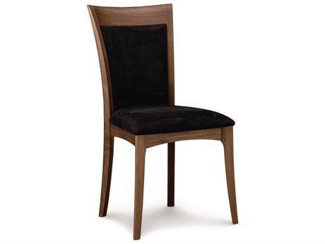 Copeland Furniture Morgan Side Dining Chair