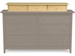 Copeland Furniture Accessories Category