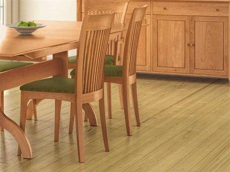 Copeland Furniture Sarah Dining Side Chair CF8SAR10