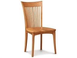 Copeland Furniture Dining Room Chairs Category