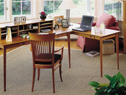 Copeland Home Office Sets Category