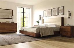Copeland Furniture Bedroom Sets Category