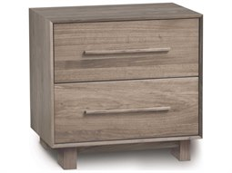 Copeland Furniture Nightstands Category