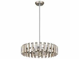 Corbett Lighting Arpeggio Collection