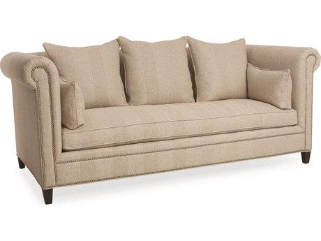CR Laine Atchison Sofa CRL1810