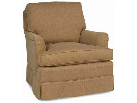 CR Laine Avon Swivel Rocker Chair CRL166SR
