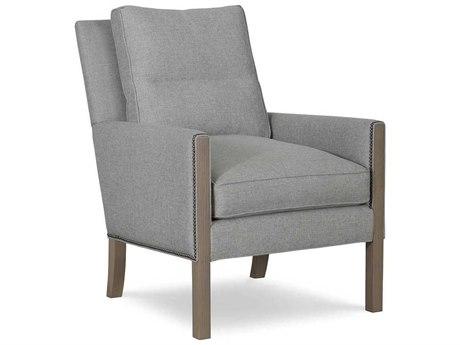 CR Laine Brantley Accent Chair CRL570505