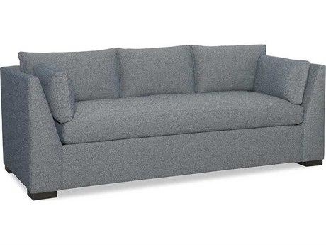 CR Laine Cozy Sofa CRL211000B