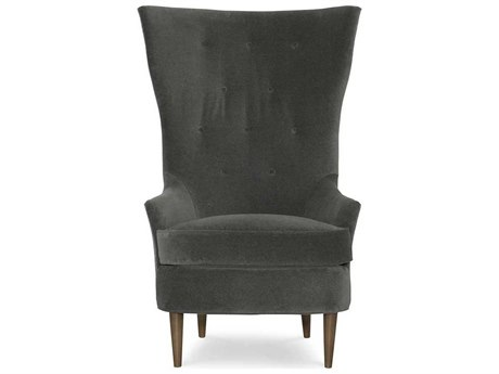 CR Laine Crawford Accent Chair CRL70505