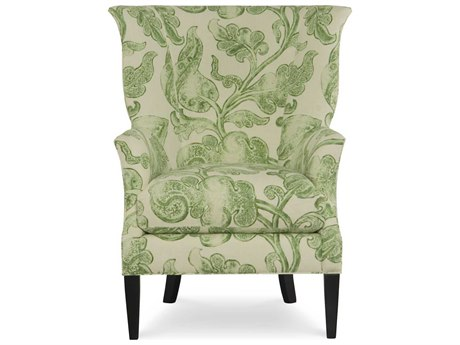 CR Laine Daly Accent Chair CRL11005