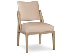 CR Laine Dining Room Chairs Category