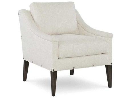 CR Laine Hoffman Accent Chair