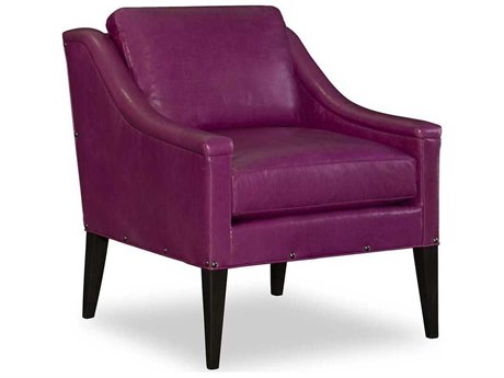 CR Laine Hoffman Accent Chair CRLL21505