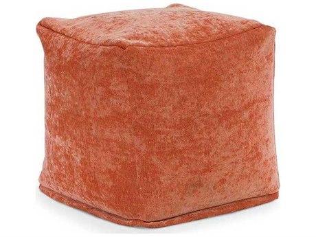 CR Laine Pod Square Bean Bag CRL11